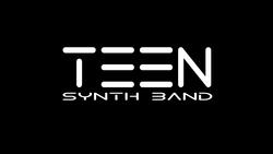 Profilový obrázek Tsb - Teen synth band