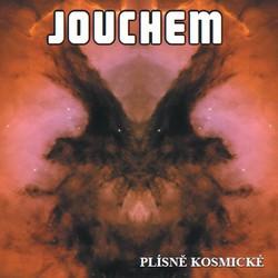 Profilový obrázek Jouchem