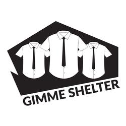 Profilový obrázek Gimme Shelter