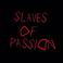 Profilový obrázek Slaves of Passion