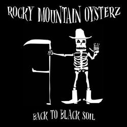 Profilový obrázek Rocky Mountain Oysterz