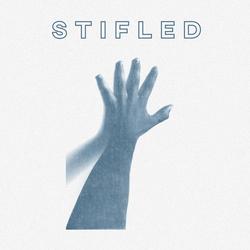 Profilový obrázek Stifled