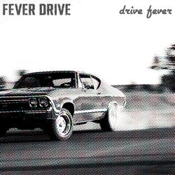 Profilový obrázek Fever Drive