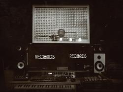 Profilový obrázek Mss Records