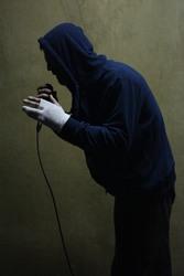 Profilový obrázek Horemaday