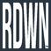 Profilový obrázek Redwen