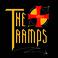 Profilový obrázek The Tramps