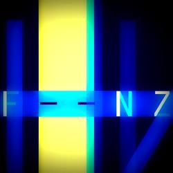 Profilový obrázek FNZ