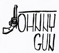 Profilový obrázek Johnny Gun