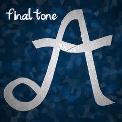Profilový obrázek Final Tone