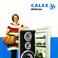Profilový obrázek Calex de Luxe