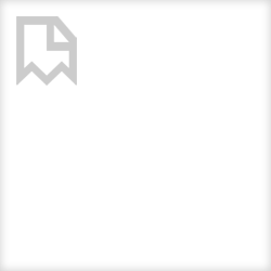 Profilový obrázek Blind Street