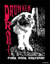 Profilový obrázek Drunken Rabbits