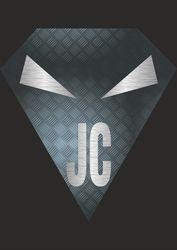 Profilový obrázek Dj Jacob Cool