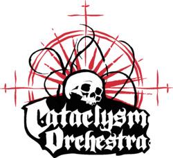 Profilový obrázek Cataclysm Orchestra