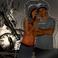 Profilový obrázek Noizý