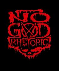 Profilový obrázek No God Rhetoric