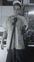 Profilový obrázek Awiol
