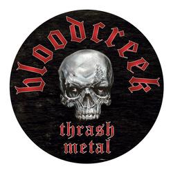 Profilový obrázek Bloodcreek
