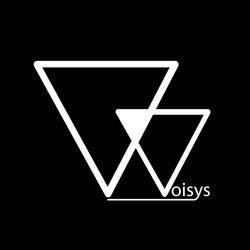 Profilový obrázek Woisys