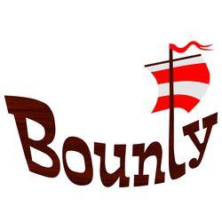 Profilový obrázek Bounty
