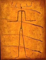 Profilový obrázek Míra Eisenvort