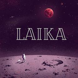 Profilový obrázek Laika