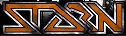 Profilový obrázek Storn rock