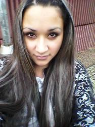 Profilový obrázek Maartina