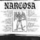 Profilový obrázek Narcosa
