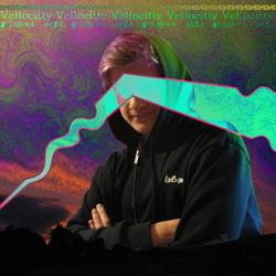 Profilový obrázek Vellocitty