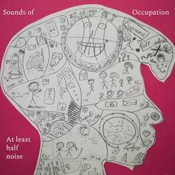 Profilový obrázek Sounds of Occupation