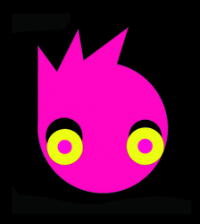 Profilový obrázek Fault