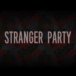 Profilový obrázek Stranger Party