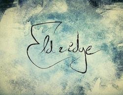 Profilový obrázek Eldridge
