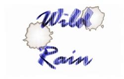 Profilový obrázek Wild Rain