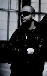 Profilový obrázek kalowyo1990