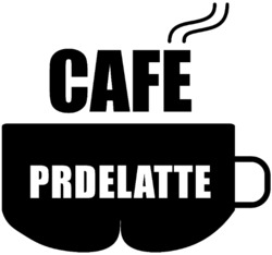 Profilový obrázek Café Prdelatte