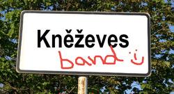Profilový obrázek Kněževes Band