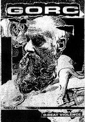 Profilový obrázek GORC