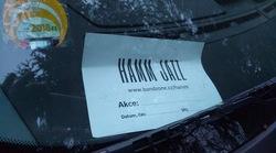 Profilový obrázek Hamm jazz