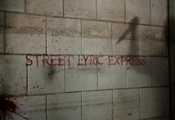 Profilový obrázek Street Lyric Express