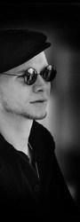 Profilový obrázek Andy Pale