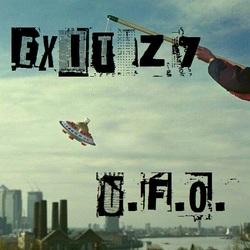Profilový obrázek Exit Z7