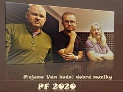 Profilový obrázek Aleš Pokorný & hosté