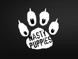 Profilový obrázek Nasty Puppies