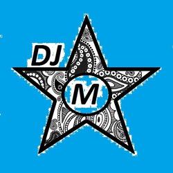 Profilový obrázek DJ MStar