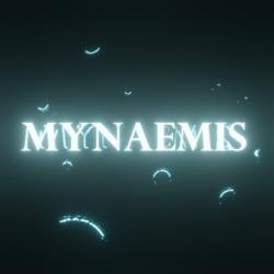 Profilový obrázek Mynaemis