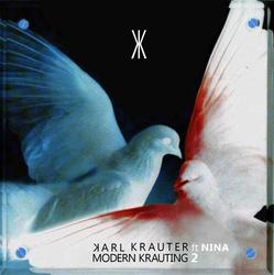 Profilový obrázek Karl Krauter ft NINA