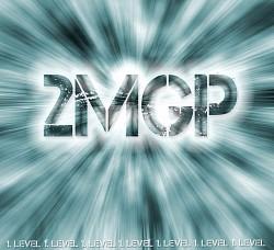 Profilový obrázek 2MGP